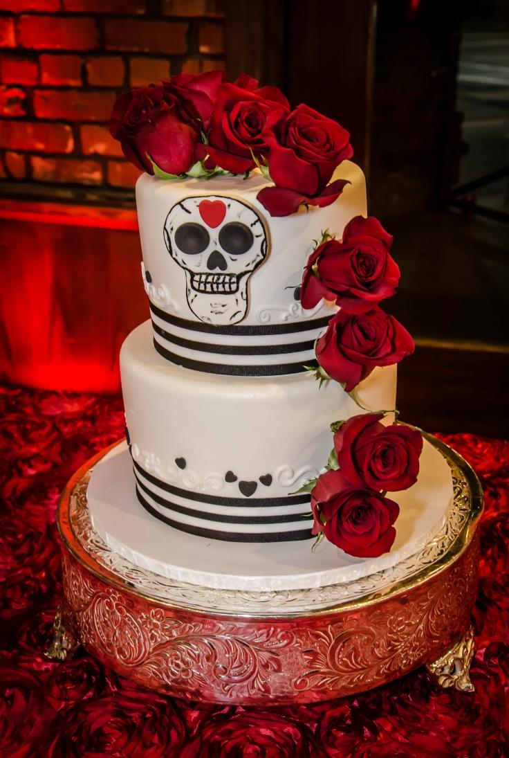 lightingphoto.wedding10.30